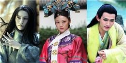 5 vai phản diện màn ảnh được yêu thích không kém nhân vật chính