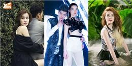 Điểm danh 5 bài hát 'gây bão' trên BXH YAN Vpop 20 năm 2015