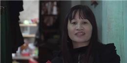 Dân mạng ngỡ ngàng với giọng hát của 'chị gái dân tộc Thái'