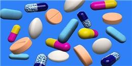Dùng nhiều vitamin thật sự không tốt như bạn nghĩ