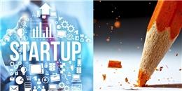 Event kinh doanh - khởi nghiệp nào đáng chú ý dịp cuối năm 2015?