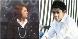 4 sao Việt trước và sau chuyển giới