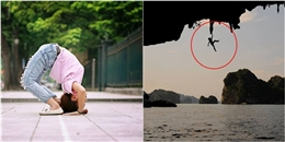 Khám phá khả năng đặc biệt của 4 bạn trẻ Việt