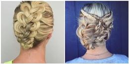 Thích mê những kiểu tóc đẹp hứa hẹn 'gây gão' cho năm 2016