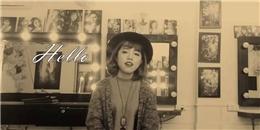 Phùng Khánh Linh - Hello