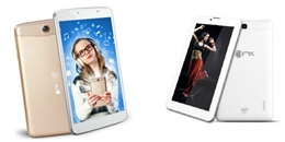 'Cặp đôi' công nghệ lí tưởng cho mùa Noel