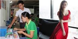 Không bằng cấp, bạn trẻ Việt vẫn kiếm tiền tỷ mỗi năm