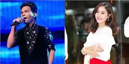 Quán quân, á quân Vietnam Idol: Người tỏa sáng, kẻ vụt tắt