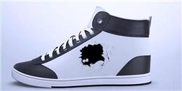 Đôi giày thông minh khiến giới trẻ thế giới thèm khát