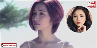 Hòa Minzy - Nếu em được lựa chọn
