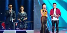 MC gameshow Việt: Chạy trời không khỏi... 'gạch - đá'!