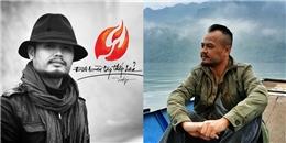 Bức Tường và những người bạn làm liveshow 'tiếp lửa' cho Trần Lập
