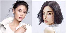 Điểm danh 4 nữ thần Hoa ngữ bị ghét nhất năm 2015