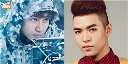 Đinh Hà Uyên Thư, Đỗ Hiếu sẽ 'tổng tấn công' YAN Vpop 20 Awards 2015?
