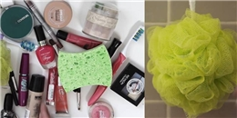 13 đồ vật bạn nên vứt bỏ ngay lập tức