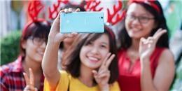 5 tiêu chuẩn về chiếc smartphone 'trong mơ' với mọi cô gái
