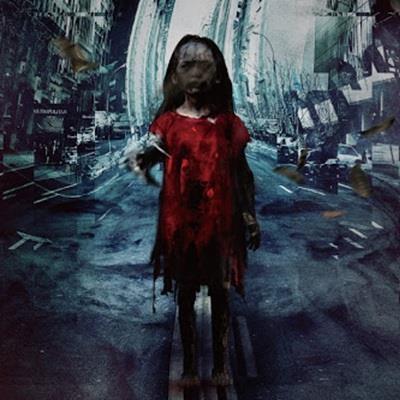 Căng thẳng khám phá bí ẩn đằng sau  chiếc váy đỏ đẫm máu