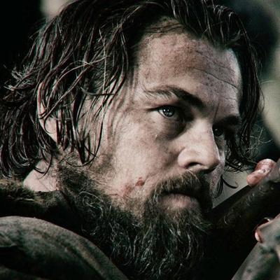 Leonardo DiCaprio: Hành xác và giấc mơ chạm tượng vàng Oscar