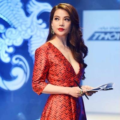 Trương Ngọc Anh hé lộ bí mật  nghẹt thở  với bạn trai Việt kiều