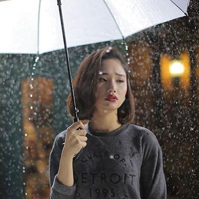 Miu Lê cô gái  nổi loạn ngầm  của showbiz Việt