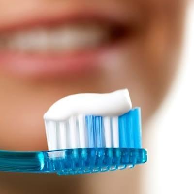 Bạn đã biết cách chăm sóc răng miệng đúng cách?