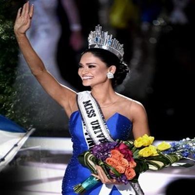 Hoa hậu Hoàn vũ được tổ chức đăng quang lại ở quê nhà