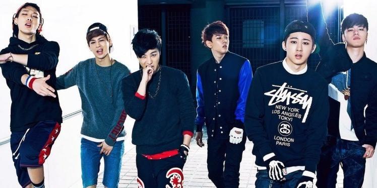 Phải chăng fan Kpop đang thổi phồng danh tiếng của các nhóm nhạc?