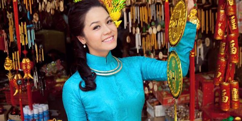 Nhật Kim Anh:  Tôi sẽ hạn chế dần việc chia sẻ hình ảnh của con