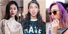 6 'biểu tượng sắc đẹp' của giới trẻ Việt được báo Thái khen nức nở