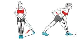 9 bài tập tăng chiều cao cực hiệu quả cho người trưởng thành