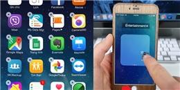 Ba trò chơi khăm trên Iphone khiến bạn nổi đóa