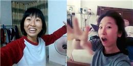 Cười ra nước mắt với bộ sưu tập vlog 'bá đạo' của Trang Hý
