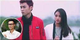 Lynk Lee tung MV 'Em ơi' cực ngọt ngào mừng Valentine
