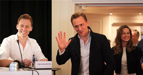 'Thần giày' Loki nói tiếng Việt khiến fan thích mê