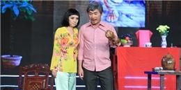 Chồng Thu Trang hé lộ thông tin vợ từng ở lại lớp