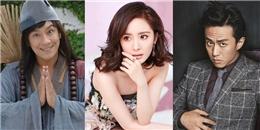 5 sao Hoa ngữ khiến sự nghiệp lung lay vì quá... tham vọng