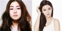 Showbiz Hàn rúng động trước 10 ngôi sao nằm trong danh sách 'bán hoa'
