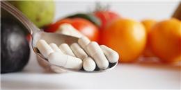 Phòng trị ung thư từ những loại thực phẩm tưởng chừng như bỏ đi