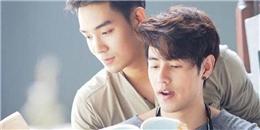 Thái Lan ra mắt phim đồng tính toàn trai đẹp