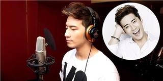 Fan  tan chảy  trước giọng hát ngọt ngào của ''soái ca'' Katun