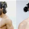 12 kiểu tóc  chất chơi  cho soái ca tóc dài