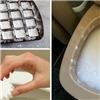 Mẹo làm sạch toilet cực nhanh, cực tiện, dành cho người cực ghét phải chà toilet