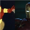 Lịch sử 50 năm tiến hóa  vi diệu  của Iron Man