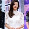Không còn nghi ngờ gì nữa, đây chính là  Bộ 3 nữ thần Hàn Quốc toàn cầu !