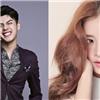 5 sao Việt dưới 30 tuổi kiếm tiền giỏi nhất nhì showbiz
