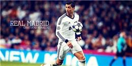 Real cho MU mua Ronaldo, chỉ lấy giá 'bèo'