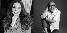 Hồ sơ 'khủng' của 7 nhà thiết kế quốc tế tham gia VIFW 2016