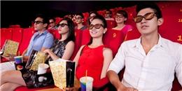 6 tuyệt chiêu để có một buổi xem phim giá rẻ bất ngờ