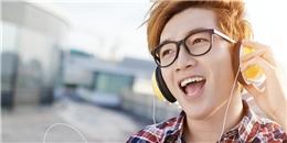 Giải mã xu hướng nghe nhạc của giới trẻ