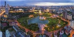 Hà Nội bất ngờ lọt vào top 5 điểm du lịch rẻ nhất thế giới